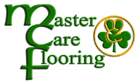 master-care-flooring-trans-200